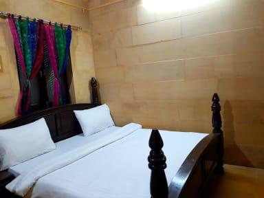 Foto di Fotiya Hotel