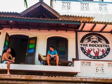 Fotos de The Rockstel Unawatuna