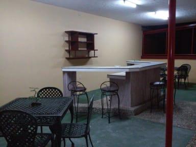 Foto di Casa Joaquina