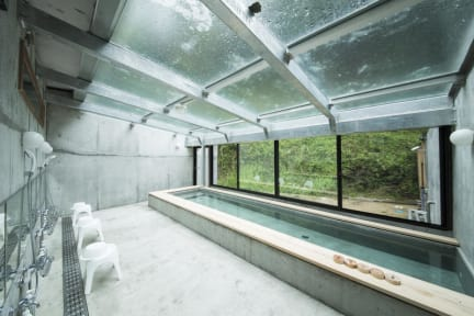 Photos de Teshima Guest House Mamma