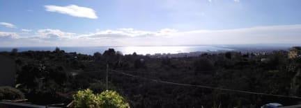 Bilder av Catania Lucrezia Loft