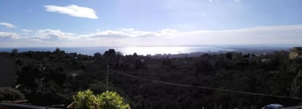 Catania Lucrezia Loft照片
