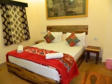 Fotos von Shanti Home