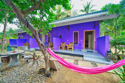 Photos of Dee Homestay