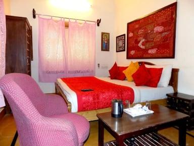Photos de Hotel Apollo Jaisalmer