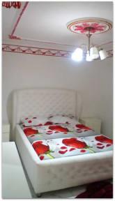 Hostal Villa Migdaliaの写真