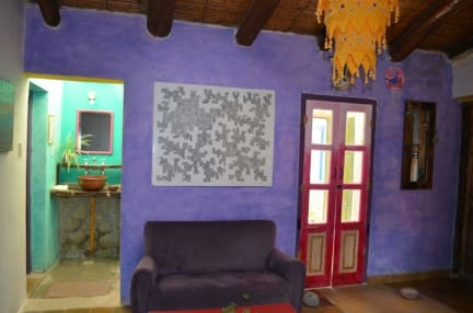 Photos of Art Hostel Viracocha