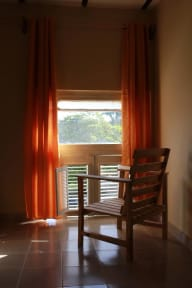 Fotos de Cuba 58 Hostel