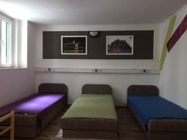 Photos of Opera Hostel Budapest