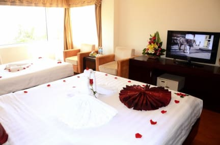 Hue Serene Shining Hotel & Spa의 사진