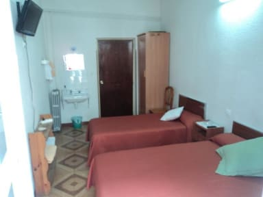 Photos of Hostal Xucar