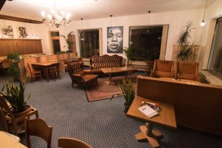 Photos of Mellow Mountain Hostel