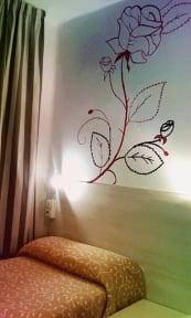 Photos de Hostel Almansa