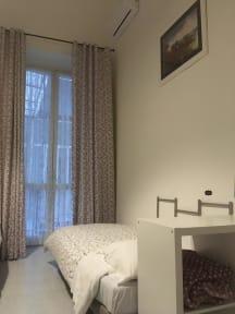 Kuvia paikasta: L' Appartamento Spagnolo