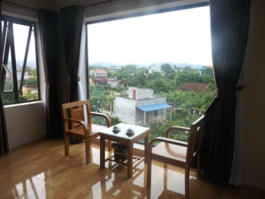 Photos of Ninh Binh Riverside Homestay 2