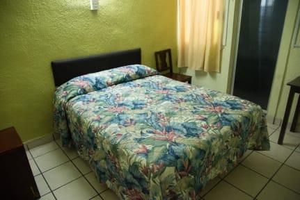 Фотографии Hotel Esperanza