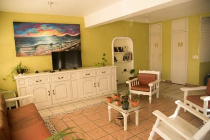Kuvia paikasta: Hotel Esperanza