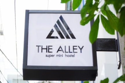 Photos de The Alley