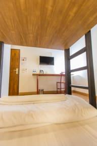 Bilder av Give Me 5 Hostel
