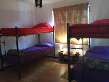 Foton av Hostel Qapaq Raymi - Caldera Atacama