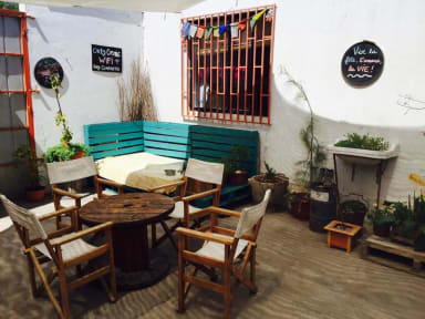 Zdjęcia nagrodzone Hostel Qapaq Raymi - Caldera Atacama