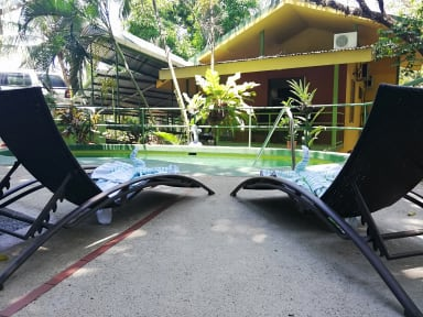 Hy Paradise Inn tesisinden Fotoğraflar