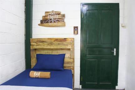 Rumah Kita BnBの写真