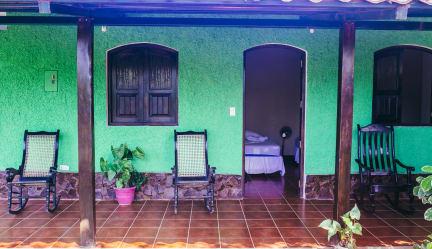 Foto di Casa Mauro