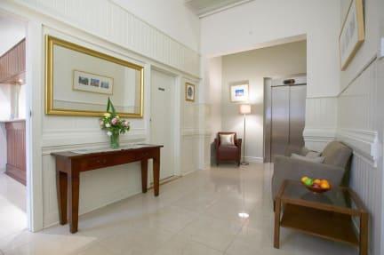 Fotos de Hotel Sophia