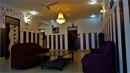 Photos of Nammastay Traveller's Hub