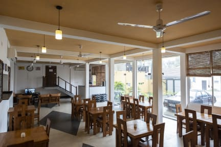 Photos of MY Hostels Weligama