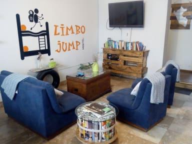 Fotos de Limbo Jump Hostel