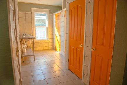 Photos of Honeycomb Hostel KC