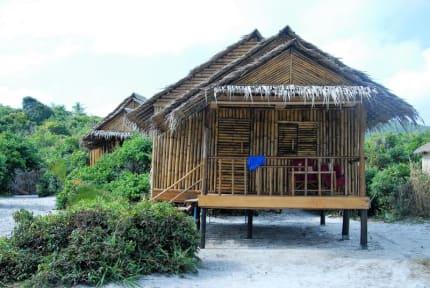 Photos of Beach Park Hostel