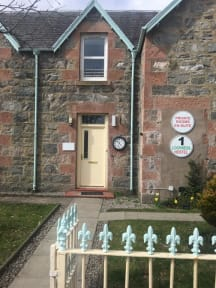 Photos of 1 Lochness Hostel