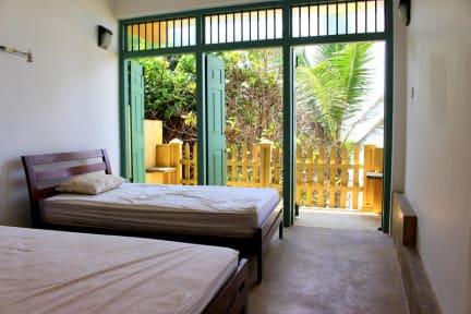 Photos of Balapitiya Beach Hostel By Nomadic