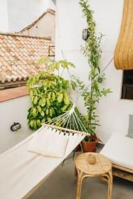 Photos of The Urban Jungle Boutique Hostel