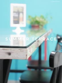 Photos de Summer Terrace