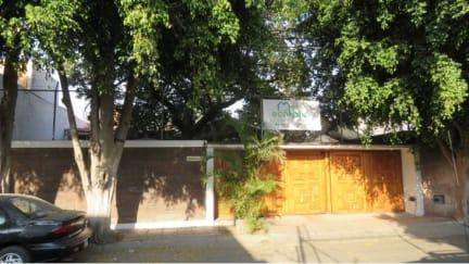 Fotos von Margaritas Eco Haus