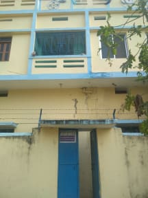 Photos of Ansari House
