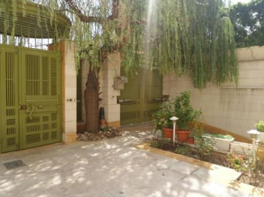 Photos of Tajrish Guesthouse