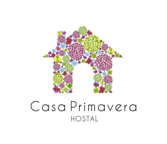 Kuvia paikasta: Hostal Casa Primavera