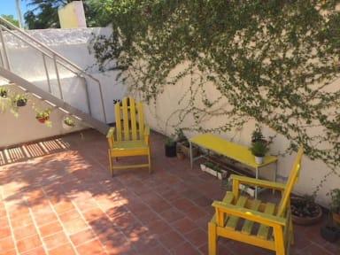 Foton av Casa Canario Zuno Lafayette