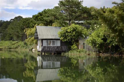 Photos of The Lake House Dalat