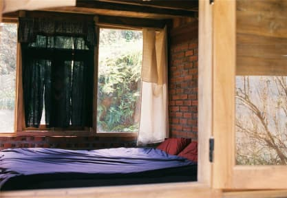 Photos of Lazycrazy Homestay