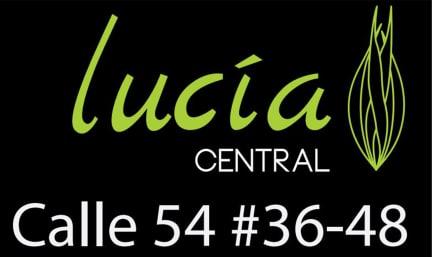 Fotos von Lucia Central