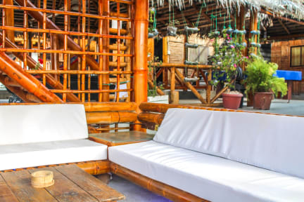 Fotos de Soga Lounge