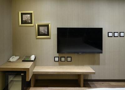 Hedo Hotel Kaifeng tesisinden Fotoğraflar