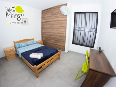 Fotos von 338 Home Hosting