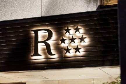 R.Star Hostel Kyotoの写真